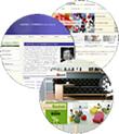 品質の高いオリジナルホームページデザイン