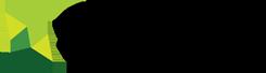 TREVOの月額ホームページSIMPRESS