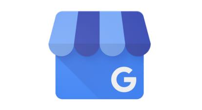 コロナウィルス(COVID-19)の影響でGoogleマイビジネスを機能制限