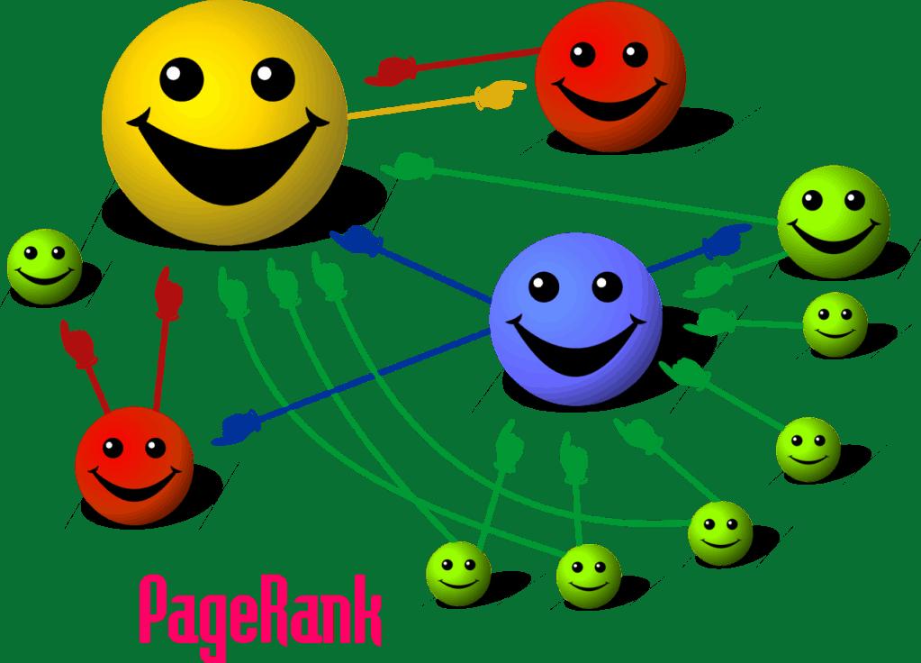 1280px-PageRank-hi-res