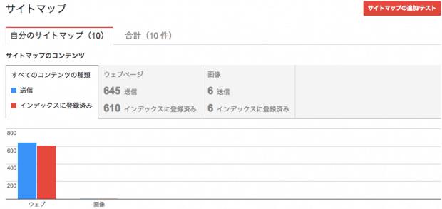 スクリーンショット 2015-05-12 10.10.01