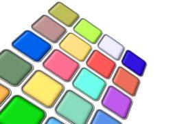 color-489513_1280