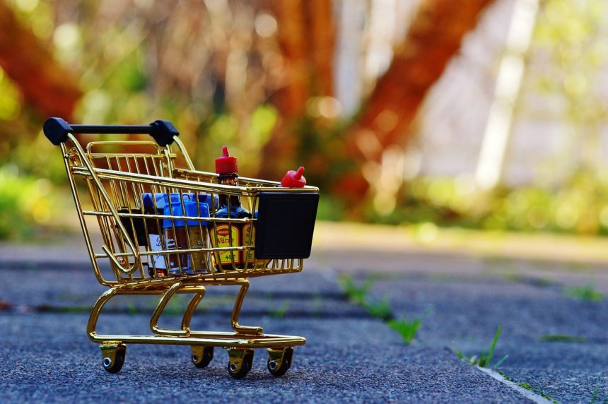 shopping-cart-1080837_1280