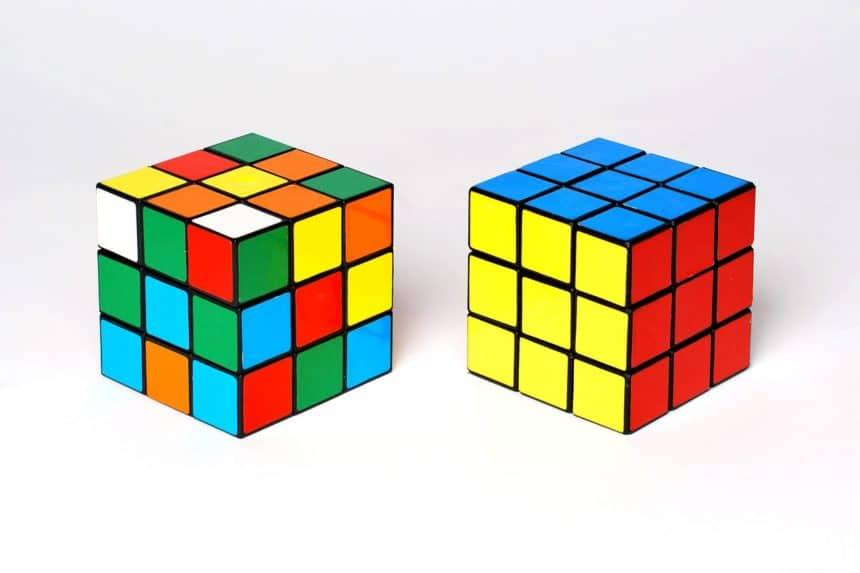 puzzle-1243091_1280